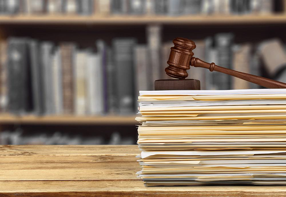 what to know in an appeals process