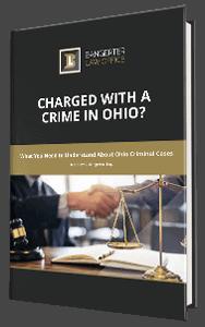 bangerter law ebook crime
