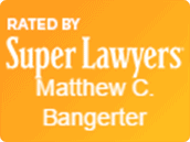 Northeast Ohio criminal defense attorney