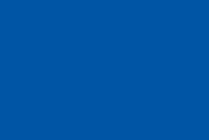 lc bar logo reflexblue