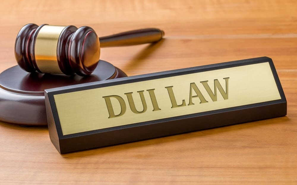 ohio dui ovi attorney law