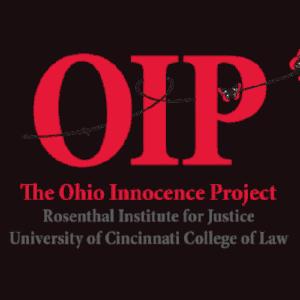 ohio oip logo