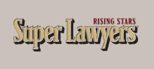 rising starts super laywers