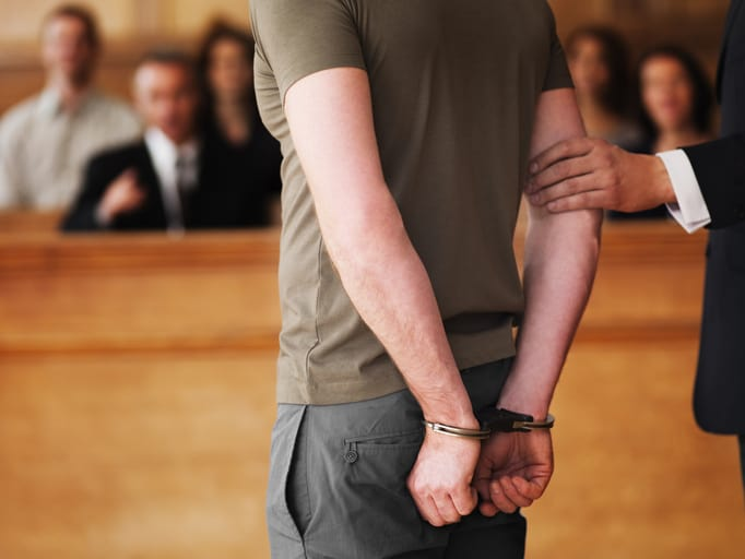 An Ohio Criminal Defense Attorney Answers FAQs About Expungement
